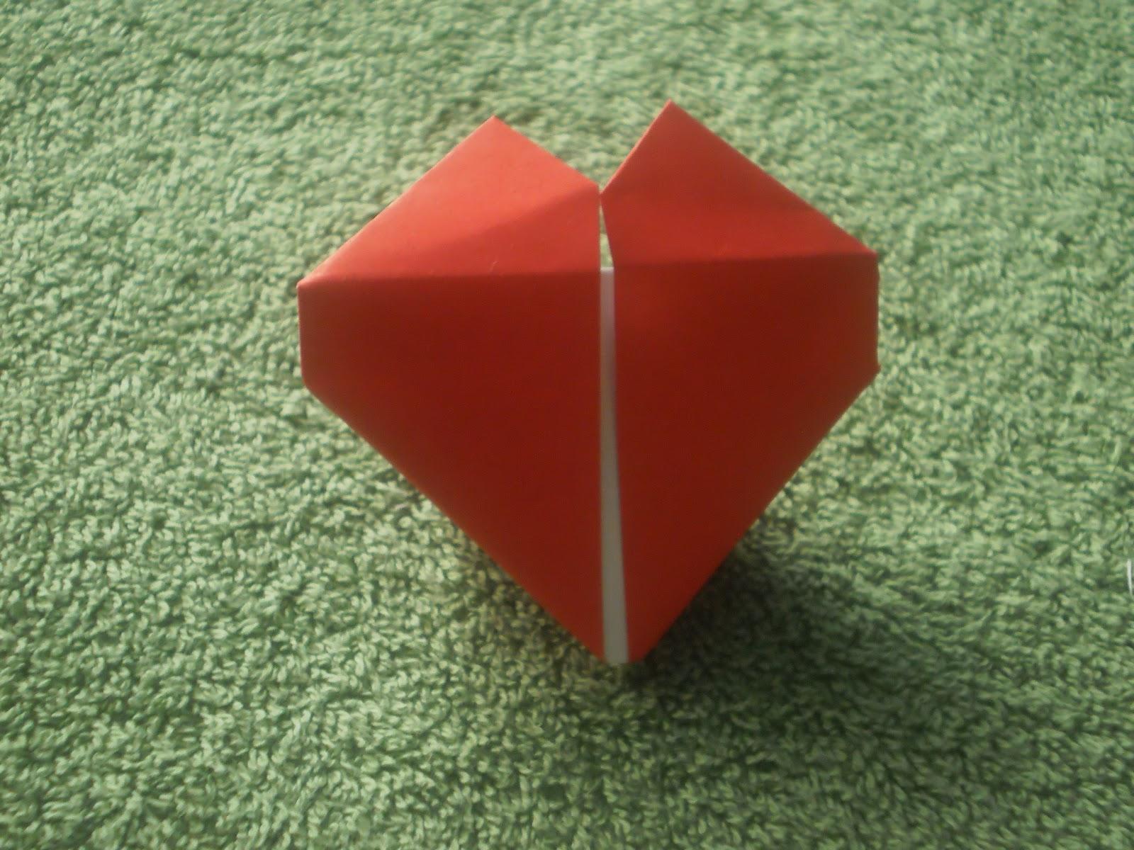 Origami Origami Creations