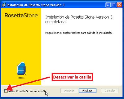 Rosetta stone english crack v3m