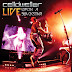 "Celldweller Releases Live Album, ""Live Upon A Blackstar,"" & Launches Hot Topic T-Shirt Contest"