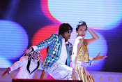 performances at santhosham awards-thumbnail-8