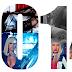 TOP 10 CLIPS 2014 review Fábio Britto.