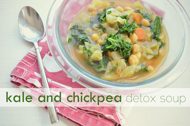 kale-and-chickpea-soup.jpg