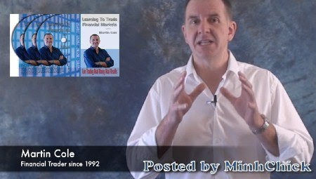 Martin cole forex youtube