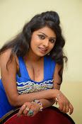 Sri Devi latest sizzling pics-thumbnail-8