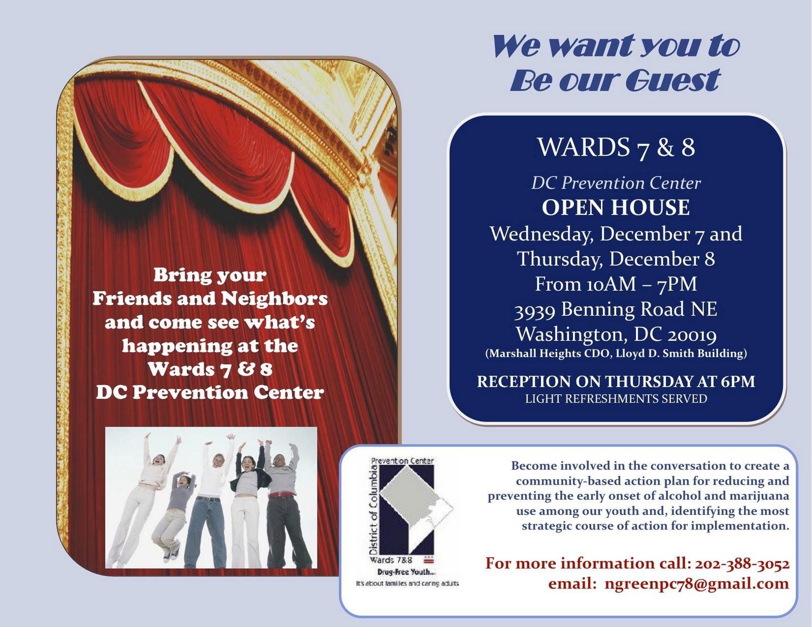 open house flyer template open house flyer template dimension n tk