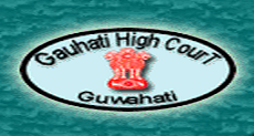Gauhati High Court Recruitment 2014 ghconline.gov.in Advertisement Notification Grade- I & Grade- III posts