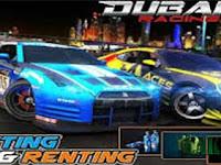 Dubai Racing v1.9.1 [MOD] Apk Full OBB