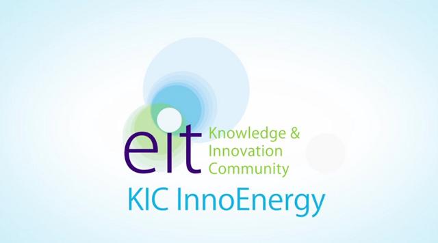Logo KIC InnoEnergy
