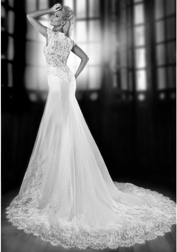 http://www.rosanovias.com/gorgeous-trumpetmermaid-vneck-sleeveless-beading-buttons-lace-chapel-train-lace-satin-tulle-wedding-dresses-p-1274.html