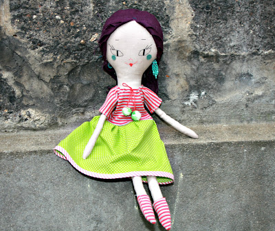 doll clothes vtements poupe enfant