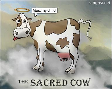 http://4.bp.blogspot.com/-sjQ7qB6Cg7Y/TaFmteiPsNI/AAAAAAAAACQ/87WOVrc_0wo/s1600/anim-sacred-cow.jpg