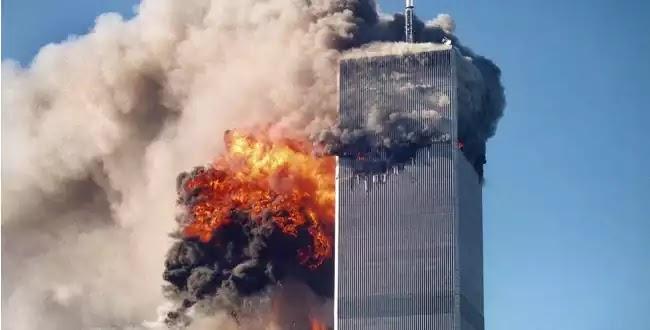 11η Σεπτέμβρη: Ξεκινάει έρευνα για την αλήθεια της κατάρρευσης του Κτήριου 7