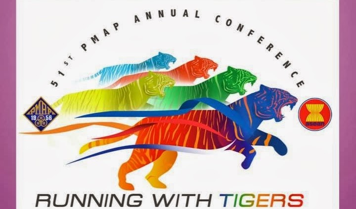 ASEAN Integration: Are We Ready to Run with the Tigers?