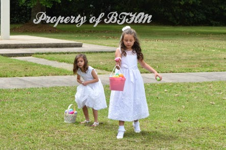 easter sunday egg hunt 4