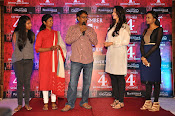 Rudramadevi release date press meet-thumbnail-4