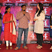 Rudramadevi release date press meet-mini-thumb-4