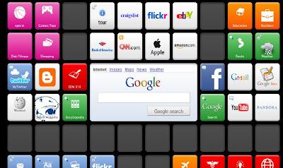 www.google.com TITLE=