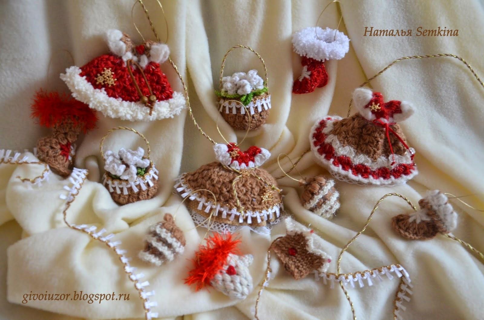 Вязание спицами кофта для девочки 3 лет спицами на стране мам 90
