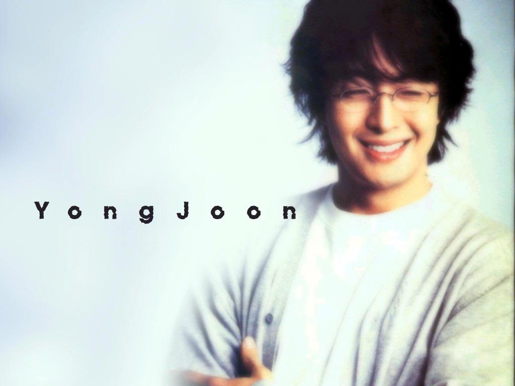 http://4.bp.blogspot.com/-sjXfw1uRsRQ/Tju1-Dwm0WI/AAAAAAAAAgc/BlKRaqYjC-Y/s1600/Bae+Yong+Jun+Wallpaper+1.jpg