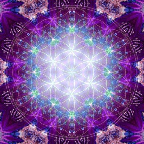 De Alchemie van de Liefde: Zelfrealisatie en Verlichting bereiken