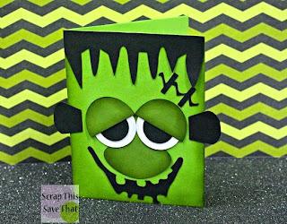 http://www.scrapthissavethat.com/2014/10/monster-mash-blog-hop-day-1.html