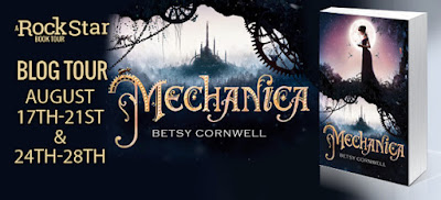 http://www.rockstarbooktours.com/2015/08/tour-schedule-mechanica-by-betsy.html