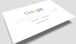 Tips for a Good Positioning in Google Search Engine