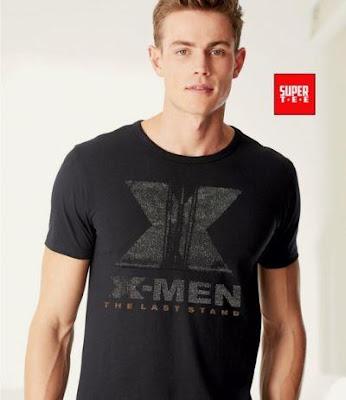 Trend Kaos Oblong Untuk Mahasiswa