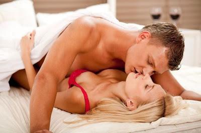Conheça 11 tipos de orgasmos existentes