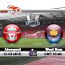 مشاهدة مباراة ليفربول ووست هام يونايتد بث مباشر بي أن سبورت Liverpool vs West Ham