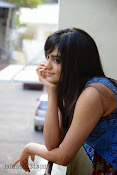 Adah Sharma latest Photos at Heart Attack Press meet-thumbnail-3