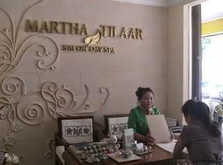 Lowongan Kerja PT. SAI INDONESIA