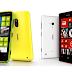 "Software Update ""Lumia Denim"" Untuk Nokia Lumia 620 & Lumia 720 Indonesia"