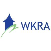 Welcome to the WKRA