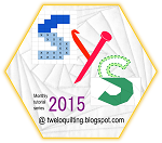 SYS 2015
