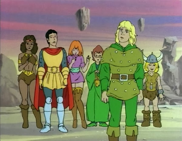 dungeons-and-dragons-caverna-do-dragao