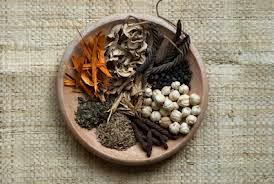Cara penanggulangan demam berdarah secara herbal