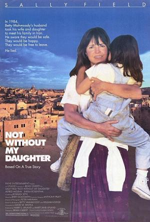 Not Without My Daughter Pdf Free Download PDF Download