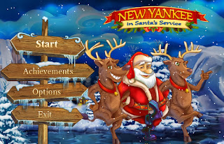New Yankee 3 : In Santas Service Free Download Full Version