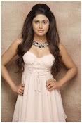Manisha Yadav dazzling Portfolio Photos-thumbnail-10