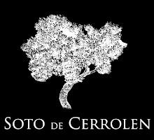Soto de Cerrolen