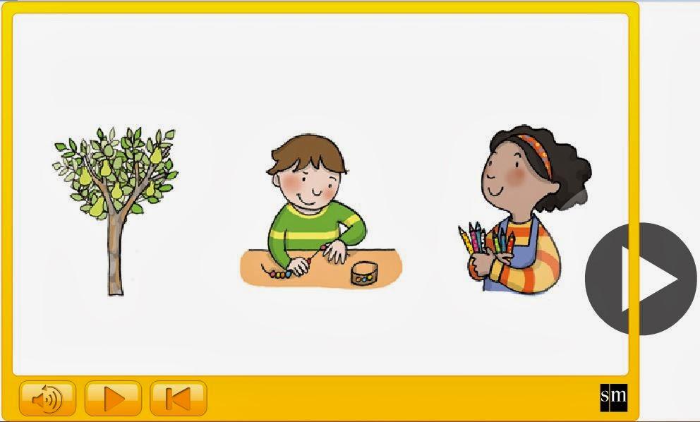 http://www.primaria.librosvivos.net/archivosCMS/3/3/16/usuarios/103294/9/1epmtcp_ud8_act2_resprob/carcasa.swf