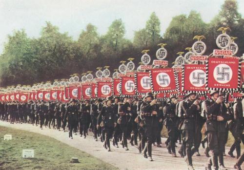 nazi_parade.jpg