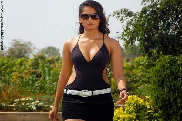 anushka shetty latest hot 2014