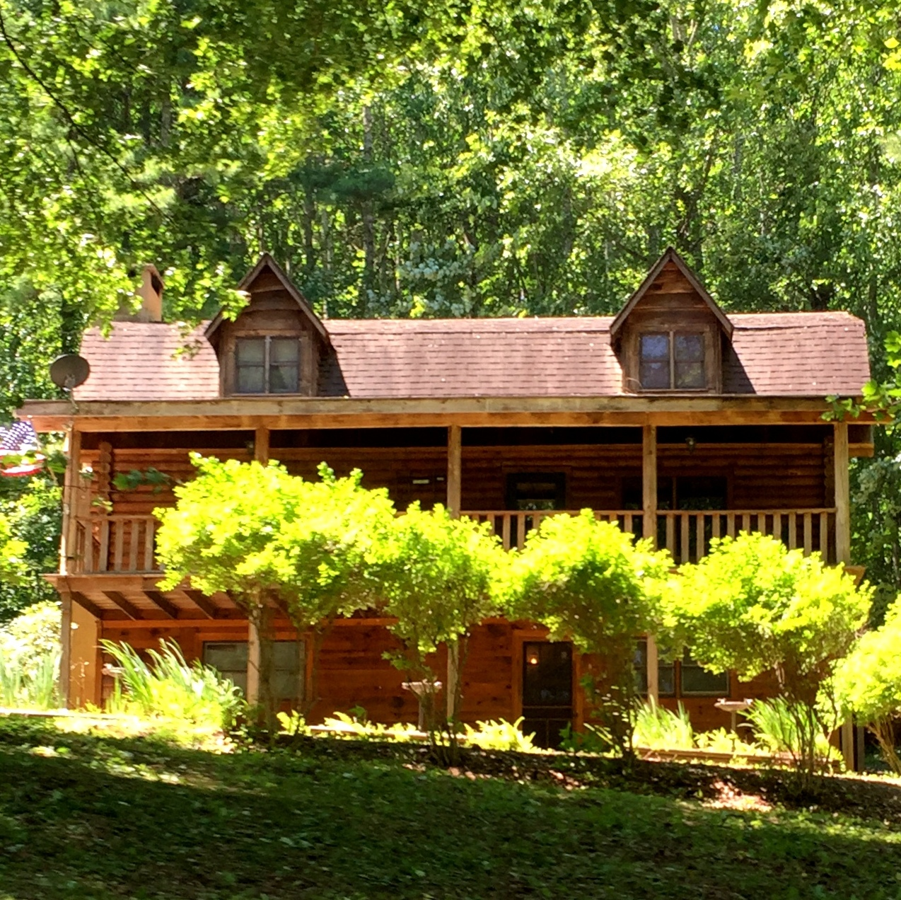 cabin cozy sale remote asheville boone carolina in state north smoky log rentals cabins mountains for cheap parks
