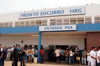 Hospital Regional do Gama