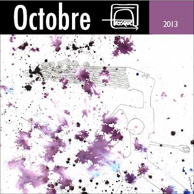 http://issuu.com/aqlpeintre/docs/arysqueoctobre