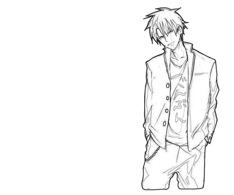 tatsumi-oga-ability-coloring-pages