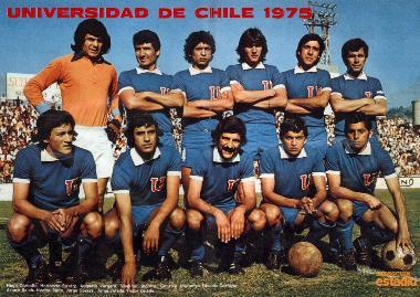 [Imagen: chileno+u+de+chile+1979.jpg]