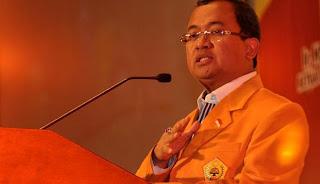 Priyo Budi Santoso Dilaporkan ke Badan Kehormatan